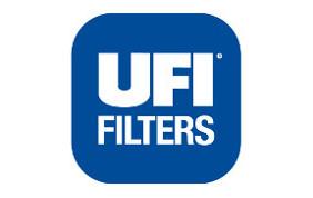 Moduli filtrazione olio e gasolio UFI Filters di ultima generazione per Alfa Romeo Giulia