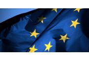 UE, concorso per 149 funzioni amministrativi