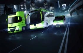 Al caldo nei bus con l'innovazione di Valeo
