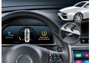 Obbligatorio da novembre il sistema di monitoraggio della pressione degli pneumatici