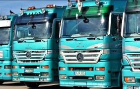 Veicoli commerciali: meglio il superammortamento di acquisto o il noleggio?