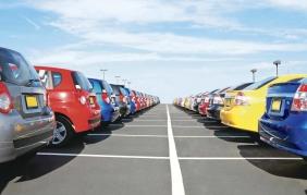 Le regole per acquistare un'auto usata