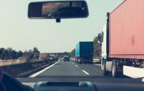 Quando l'auto va in vacanza: i controlli da fare prima di partire