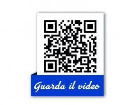 Video online, 24 ore al giorno, gratis