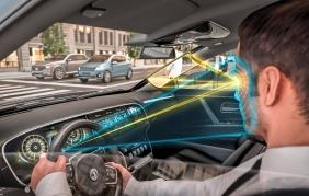 Così Continental migliora la sicurezza degli autisti
