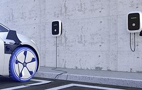 Volkswagen punta alla fornitura di energia e ricariche