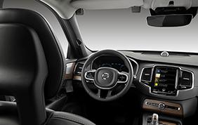 Volvo Cars: la vera sicurezza arriva dalla prevenzione totale