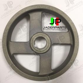 Nuovi prodotti a marchio Jaderparts aggiunti alla gamma