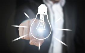 Voucher digitalizzazione: ultimo giorno per le domande