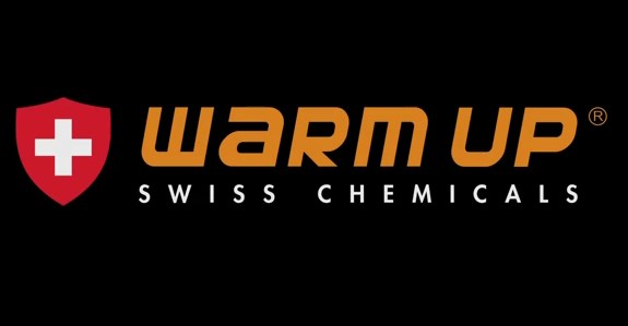 WARM UP - Speciale Autopromotec 2015