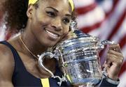 Serena Williams vince per la quinta volta gli Us Open.