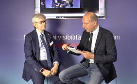 Intervista ad Emanuele Castelnovo - ZF