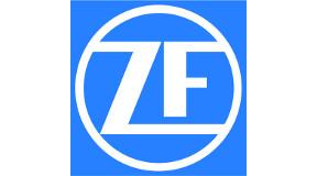 ZF nel 2016: aumento dei profitti,  riduzione del debito