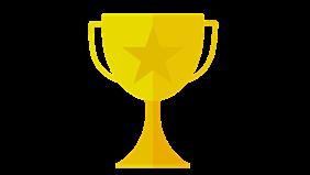 Premi