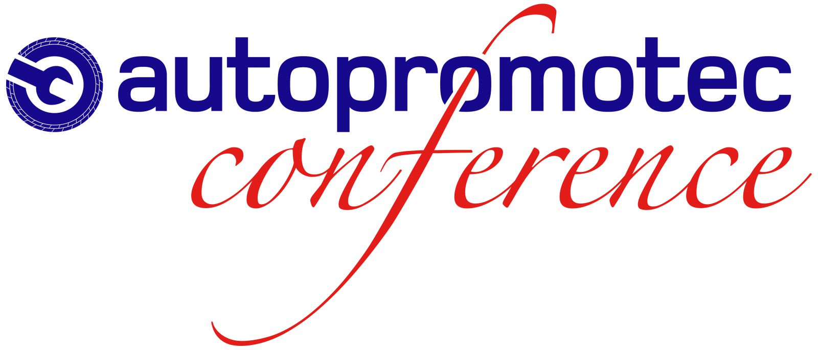 Autopromotec Conference