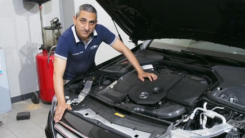 Schemi Elettrici Automobili Gratis : Ecupoint: lofficina che aiuta le altre officine