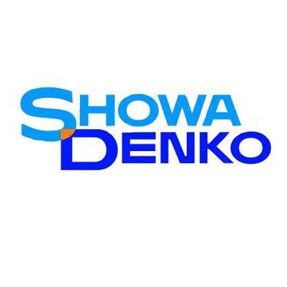 Showa Denko pronta a compare le azioni di Hitachi Chemical