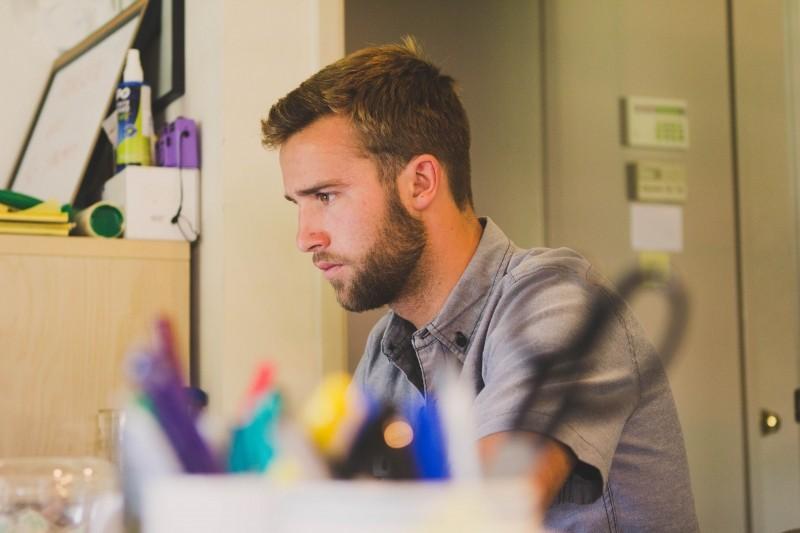 Lavoro, nuovi Lf e Cpo per disciplinare il lavoro occasionale
