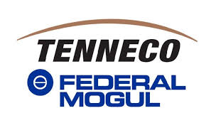 Tenneco - Federl Mogul
