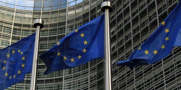 Concorso per 30 assistenti al parlamento europeo for Lavorare in parlamento