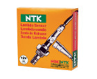 Sonde NTK. Un'efficienza naturale