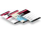 Suite App - SOFINN ITALIA MARCHIO