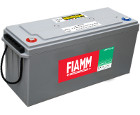 Batterie per Nautica e Tempo Libero Neptune - FIAMM Energy Technology S.p.A.