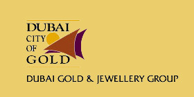 Dubai gold and jewellery group