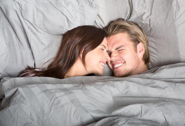 programmi tv hot descrizione rapporti sessuali