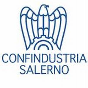 27ac2c1626c4 Imprese  asse Milano-Salerno