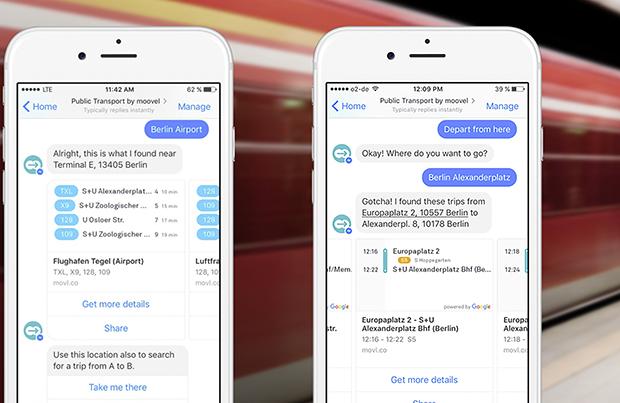 Facebook Messenger testa Instant Games, piattaforma di giochi online