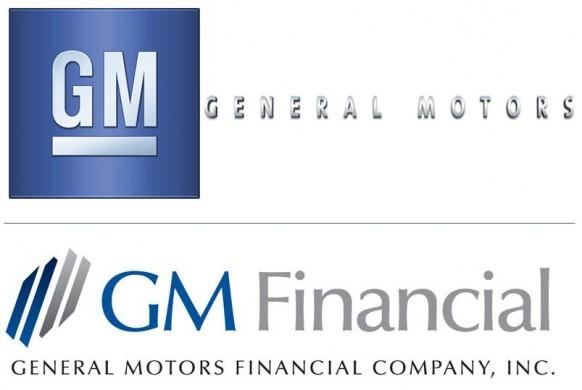 Chevrolet struttura i propri servizi finanziari in europa General motors financial company inc