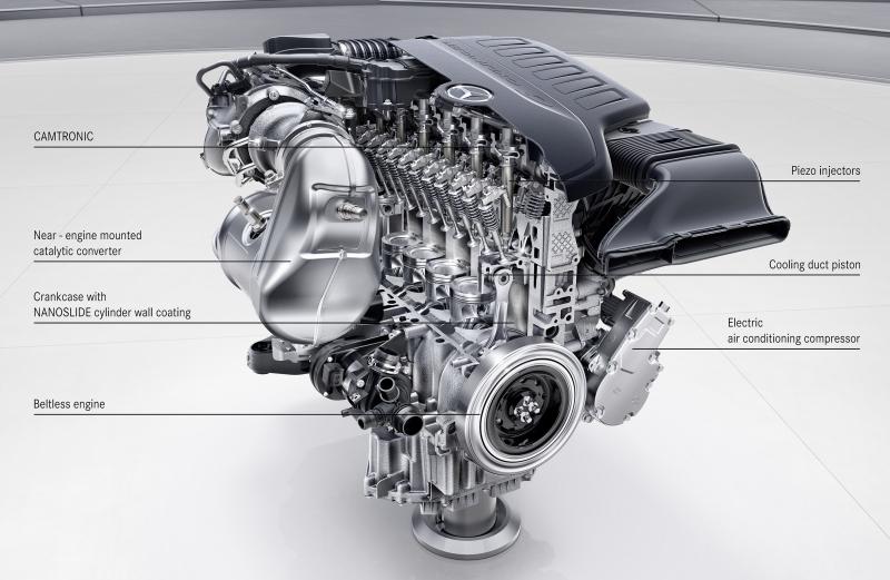 Schemi Elettrici Automobili Gratis : I 48 volt: una rivoluzione annunciata