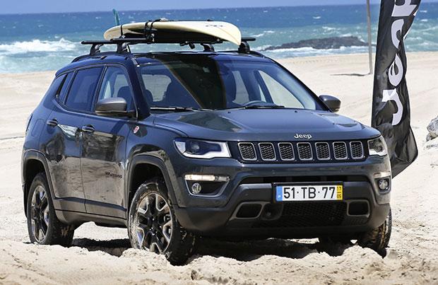 Auto Spagna, settembre +4,6%, Fca balza del 30% grazie Alfa, Jeep
