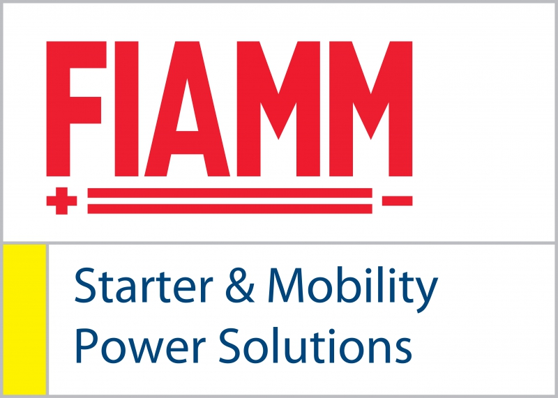 Starter&Mobility Power Solutions di FIAMM