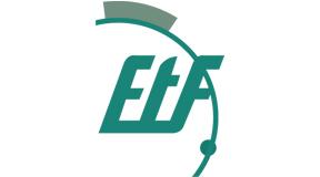 E.T.F. SRL
