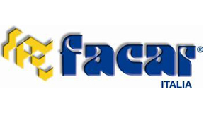 FACAR