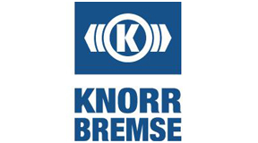 KNORR-BREMSE S.A.C.