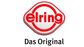 ELRING KLINGER AG.