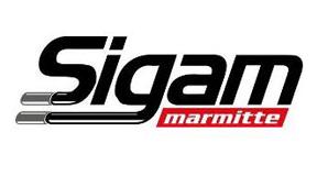 SIGAM