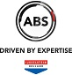 ABS All Brake Systems B.V.