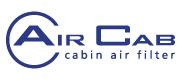 AIR CAB S.r.l.