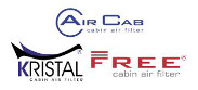 AIR CAB SRL