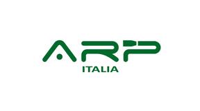 ARP ITALIA