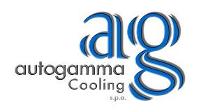AUTOGAMMA COOLING
