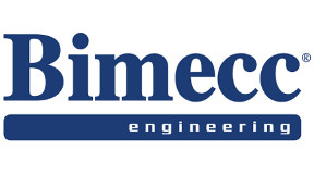 Image result for bimecc usa logo