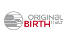 ORIGINAL BIRTH