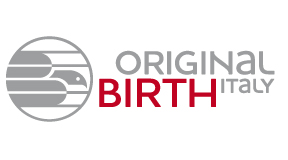 ORIGINAL BIRTH S.p.A.