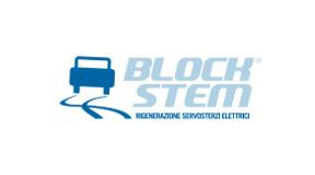 BLOCK STEM