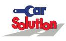 CAR SOLUTION S.R.L.